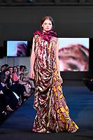 20171110 Exposure Massey University Fashion Show