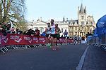 2020-03-08 Cambridge Half 375 ASI Kings Parade rem