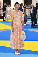 Laura Jackson<br /> Royal Academy of Arts Summer Exhibition Preview Party at The Royal Academy, Piccadilly, London, England, UK on June 06, 2018<br /> CAP/Phil Loftus<br /> &copy;Phil Loftus/Capital Pictures