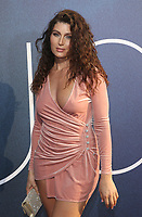 """04 June 2019 - Hollywood, California - Trace Lysette.  HBO """"Euphoria"""" Los Angeles Premiere held at the Cinerama Dome. Photo Credit: Faye Sadou/AdMedia"""