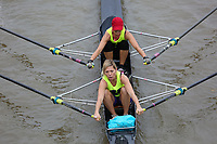 Crew: 381   TKC-ALLARDYCE    Team Keane Sculling School    W MasB/C 2x Club <br /> <br /> Pairs Head 2017<br /> <br /> To purchase this photo, or to see pricing information for Prints and Downloads, click the blue 'Add to Cart' button at the top-right of the page.