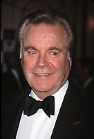 ***FILE PHOTO*** ***Robert Wagner Deemed A Person Of Interest In The Death Of Natalie Wood***Robert Wagner attending .An Evening Under the Colorado Sky' at the Waldorf Astoria Hotel in New York City on 1/23/2001. <br /> CAP/MPI/WAL<br /> &copy;WAL/MPI/Capital Pictures