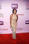 Tatyana Ali Attends Black Girls Rock!(TM) 2011 Honoring Angela Davis, Shirley Caesar, Taraji P. Henson, Laurel J. Richie, Imani Walker, Malika Saada Saar, and Tatyana Ali Hosted by Tracee Ellis Ross and Regina King at the PARADISE THEATER BRONX, NY  10/15/11