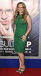 """Anne Fletcher at the Los Angeles Premiere of """"The Guilt Trip"""" held at the Regency Village Theatre Los Angeles, CA. December 11, 2012."""