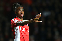 Joe Aribo of Charlton Athletic during Charlton Athletic vs Doncaster Rovers, Sky Bet EFL League 1 Play-Off Football at The Valley on 17th May 2019