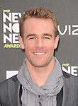 James Van Der Beek at Logo's New Now Next Awards held at Avalon in Hollywood, California on April 07,2011                                                                               © 2010 Hollywood Press Agency