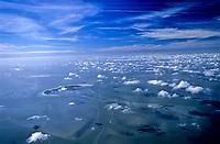 Deutschland, Nordsee, Wattenmeer, Trischen,  Sandbank,   Nationalpark Schleswig- Holsteinisches Wattenmeer