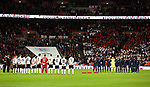 101117 England v Germany