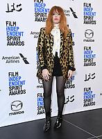 NOV 21 2019 Film Independent Spirit Awards Nominations