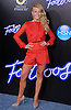 """JULIANNE HOUGH.attends the """"Footloose""""  Premiere at the Regency Village Theater, Westwood, Los Angeles_03/10/2011.Mandatory Photo Credit: ©Crosby/Newspix International. .**ALL FEES PAYABLE TO: """"NEWSPIX INTERNATIONAL""""**..PHOTO CREDIT MANDATORY!!: NEWSPIX INTERNATIONAL(Failure to credit will incur a surcharge of 100% of reproduction fees).IMMEDIATE CONFIRMATION OF USAGE REQUIRED:.Newspix International, 31 Chinnery Hill, Bishop's Stortford, ENGLAND CM23 3PS.Tel:+441279 324672  ; Fax: +441279656877.Mobile:  0777568 1153.e-mail: info@newspixinternational.co.uk"""
