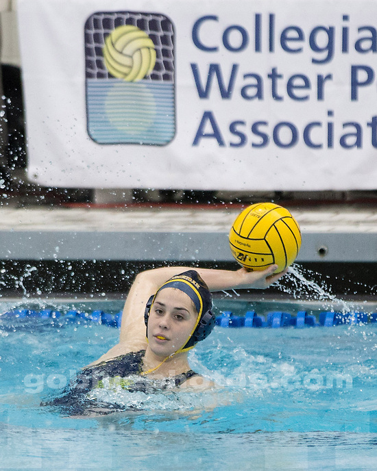 (per CWPA regulations, these images are not available for purchase)<br />