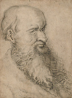 BNPS.co.uk (01202 558833)<br /> Pic: SalonDuDessin/BNPS<br /> <br /> Sketch by16th century master Hans Baldung Grien.<br /> <br /> A exhibition reveals the brilliant technique behind some of the worlds greatest artists - as their stunning drawings come up for auction.<br /> <br /> Preparatory sketches are for most people nowadays the only way to ever own an original work by a famous artist and more than 1,000 drawings from some of the world's most famous have emerged on the market.<br /> <br /> The remarkable collection, which features drawings and preparatory sketches by Henri Matisse, Pablo Picasso, Edgar Degas and Salvador Dali, will be showcased at the six-day Salon Du Dessin exhibition in Paris in March.<br /> <br /> Notable works are tipped to sell for hundreds of thousands of euros and the overall value of the collection is estimated at 25-30 million euros.<br /> <br /> Drawings have become increasingly collectible in the past 10 years as they are seen as a more affordable way of getting hold of works from the art greats.<br /> <br /> Included in the sale are Matisse's 1944 drawing of 'apples' with pen and ink on paper, Degas' 'dancer' with charcoal on paper, Picasso's 'women with flowers' with pen and red pencil on paper and Dali's 'Madonna with Christ' using watercolour, ink and a ball-point pen.<br /> <br /> Degas' sketch of a dancer bares a striking resemblance to his famous sculpture of The Little Fourteen-Year-Old Dancer in 1881.