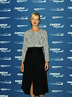 www.acepixs.com<br /> <br /> September 11 2017, New York City<br /> <br /> Actress Gretchen Mol at the Annual Charity Day hosted by Cantor Fitzgerald, BGC and GFI at Cantor Fitzgerald on September 11, 2017 in New York City<br /> <br /> By Line: William Jewell/ACE Pictures<br /> <br /> <br /> ACE Pictures Inc<br /> Tel: 6467670430<br /> Email: info@acepixs.com<br /> www.acepixs.com