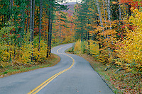 Groton-Marshfield State Highway<br />