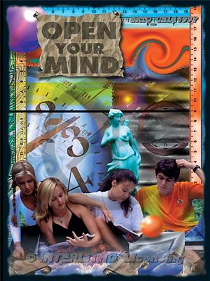 Alfredo, NOTEBOOKS, paintings, BRTOCH14699F,#NB# cuadernos, illustrations, pinturas