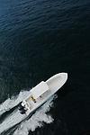 Boat US boats