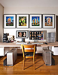 Brian Smith Photography Studio/Office