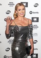 NOV 4 Music Industry Trusts Awards 2019