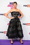 "Renée Zellweger attends to the premiere of ""Bridget Jones, Baby"" at Kinepolis in Madrid. September 09, Spain. 2016. (ALTERPHOTOS/BorjaB.Hojas)"