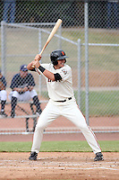 Drew Biery - San Francisco Giants - 2010 Instructional League.Photo by:  Bill Mitchell/Four Seam Images..