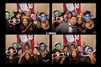 Jason Chang Birthday Party 11/22/14