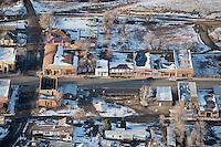 Aguilar, Colorado