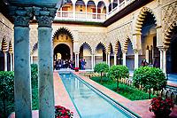 Cedez_Alcázar_Seville_2016-17