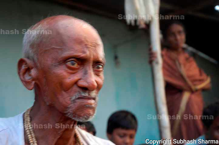 Vidharbha Farmer Suicides