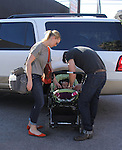 November 23rd 2012<br />