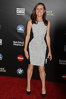 Molly Shannon<br />