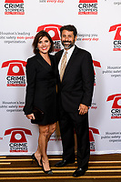 Crimestoppers Gala