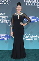 17 November 2019 - Las Vegas, NV - Cynthia Kay McWilliams. 2019 Soul Train Awards Red Carpet Arrivals at Orleans Arena. Photo Credit: MJT/AdMedia