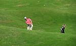 2014 M DIII Golf