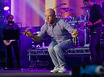Jimmy Somerville performs at the Scottish Rewind Festival at Scone Palace, Perth on Saturday, July 21, 2012.  ..Picture: Malcolm McCurrach - New Wave Images. 21/07/2012