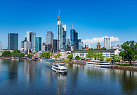 Germany (Frankfurt am Main)