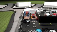 15/01/10 3D crime scenes