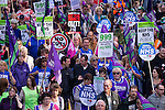 29/09/2013 Conservative Conference Demo