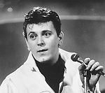 GENE VINCENT..photo from promoarchive.com- Photofeatures..for editorial use only..