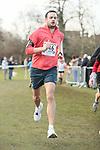 2018-02-18 Hampton Court Half 084 RB