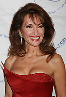 Susan Lucci 2009<br /> 2009<br /> Photo By Adam Scull/PHOTOlink.net