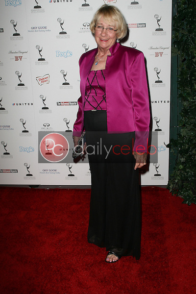 Kathryn Joosten<br /> at the 62nd Primetime Emmy Awards Performers Nominee Reception, Spectra by Wolfgang Puck, Pacific Design Center, West Hollywood, CA. 08-27-10<br /> David Edwards/Dailyceleb.com 818-249-4998