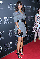 www.acepixs.com<br /> <br /> May 18 2017, New York City<br /> <br /> Actress Kerry Washington arriving at the Ultimate 'Scandal' Watch Party at The Paley Center for Media on May 18, 2017 in New York City.<br /> <br /> By Line: Nancy Rivera/ACE Pictures<br /> <br /> <br /> ACE Pictures Inc<br /> Tel: 6467670430<br /> Email: info@acepixs.com<br /> www.acepixs.com