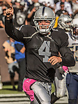 NFL: Raiders_2014_15