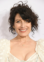 04 January 2020 - Beverly Hills, California - Lisa Edelstein. The 2020 BAFTA Los Angeles Tea Party held at Four Seasons Los Angeles . Photo Credit: Birdie Thompson/AdMedia