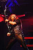 JUDAS PRIEST (2008)