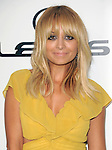Nicole Richie Madden attends The 21st Annual Environmental Media Awards held at at Warner Bros. Studios in Burbank, California on October 15,2011                                                                               © 2011 DVS / Hollywood Press Agency