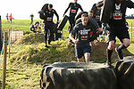 2015-10-11 Warrior Run 41 HM tyres L