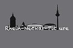 Rhein Neckar Picture