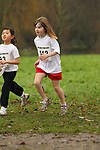 2013-12-15 Holly Run 10 SB u11G