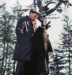 Любить человека (1981)